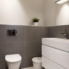 wc-painike