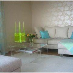olohuone sohva